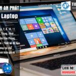 Các Bước Sửa Lỗi Tự Động Tăng / Giảm Âm Lượng Trong Windows 10