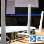 【Tóp #1】 Dịch vụ Sửa wifi Tận nơi Quận 1 – Uy Tín – Chuyên Nghiệp
